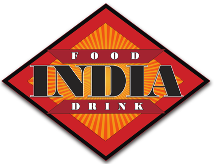 Thali India Catering