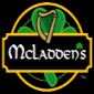 McLadden's Catering West Hartford
