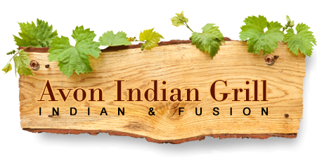 Avon Indian Grill Catering