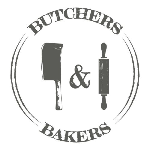 Butchers & Bakers Catering