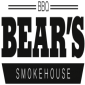 Bear's Smokehouse Catering SOUTH WINDSOR