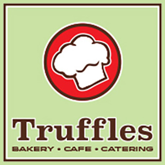 Truffles on Main - Avon