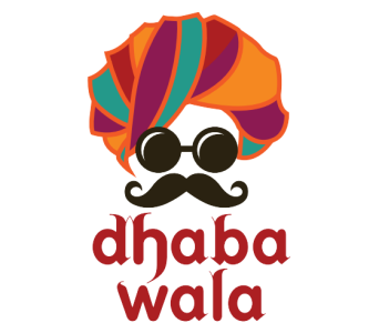Dhaba Wala Indian