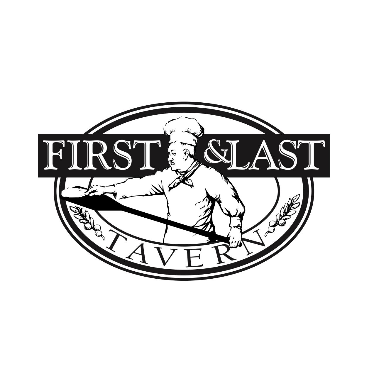 First & Last Tavern Catering - Plainville