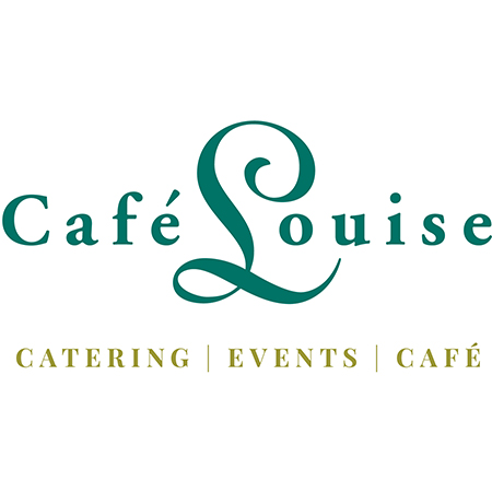 Cafe Louise Catering