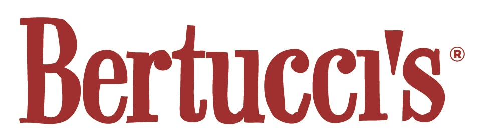 Bertucci's Glastonbury Catering