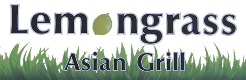 Lemongrass Asian Grill - Catering