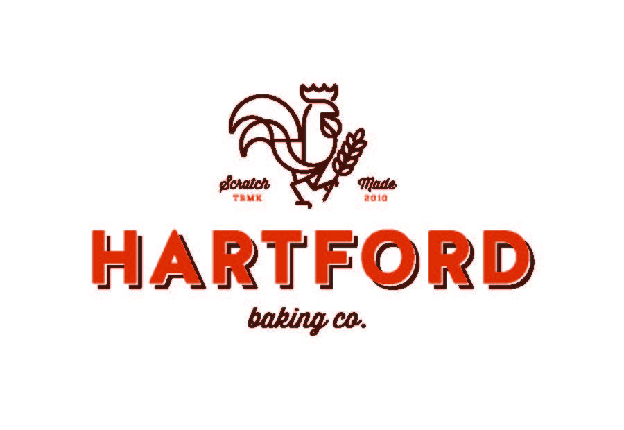 Hartford Baking Co. - Catering