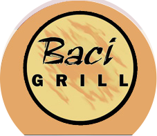 Baci Grill Cromwell Catering