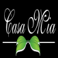 Casa Mia on the Green - Catering