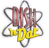 Dish N Dat Catering