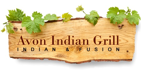 Avon Indian Grill