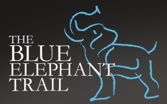 Blue Elephant Trail Catering