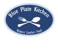 Blue Plate Kitchen West Hartford Menu