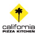 California Pizza Kitchen Catering
