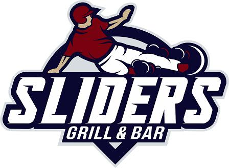 Sliders Grill and Bar Catering - West H