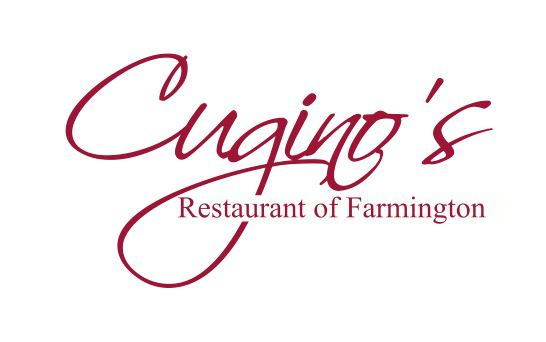 Cuginos of Farmington - Catering