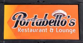 Portobello's Catering